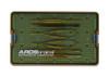 5 Piece Microsurgery Instrument Set | AROSmicro™