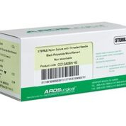 """AROSuture™ CC13A06N-45 
