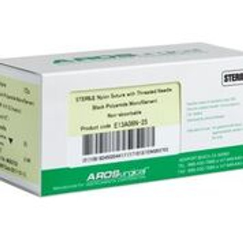 """AROSuture™ E13A06N-25 