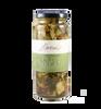 Olive Salad - 16oz