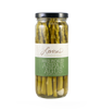 Mild Pickled Asparagus - 16oz