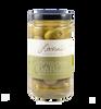 Garlic Stuffed Olives  - 12oz