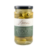 Rockets Stuffed Olives  - 12oz