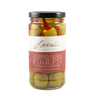 Fire in the Pit Stuffed Olives  - 12oz