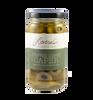 Caper Stuffed Olives  - 12oz