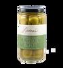 Asparagus Stuffed Olives  - 12oz