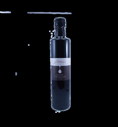 Balsamic Vinegar  - 17oz