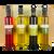 Olive Oil Variety Gift Box