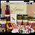 Diavolo Sapore Gift Box [Spicy]