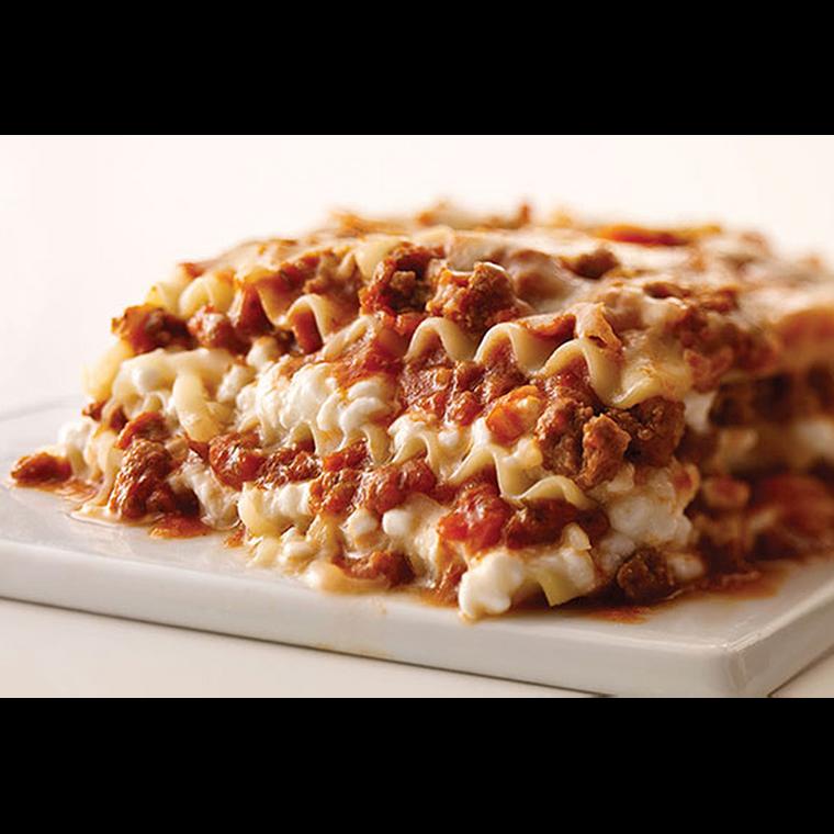 Original Lasagna Dinner - 40oz