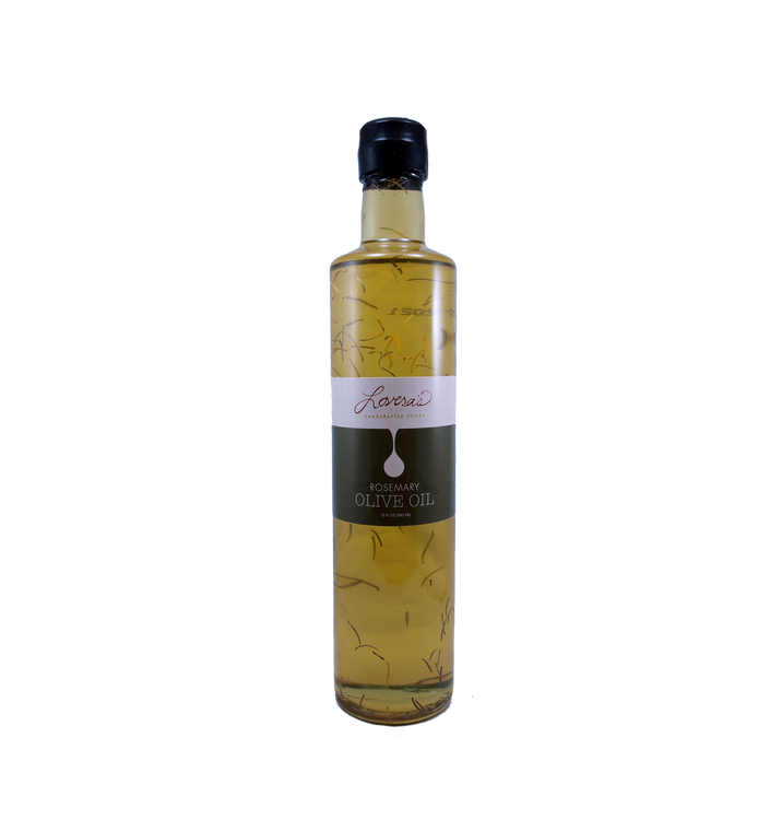 Rosemary Olive Oil  - 17oz