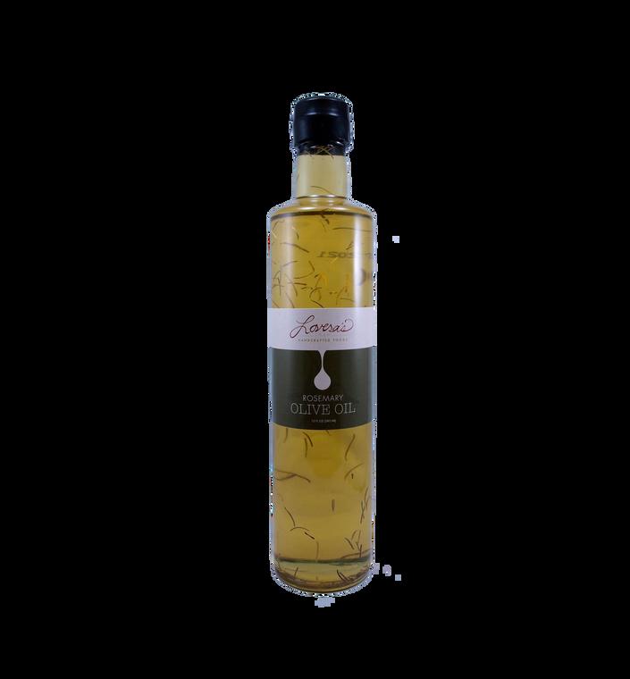 Rosemary Olive Oil  - 17oz