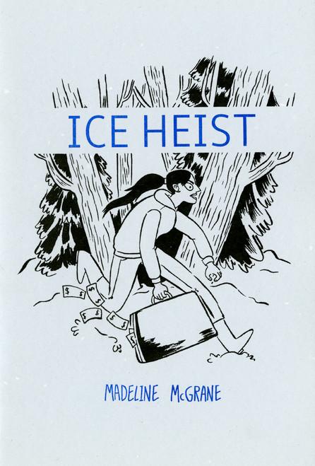 Iceheist