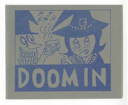 Doomin