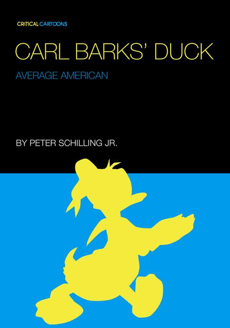 Carl Barks' Duck