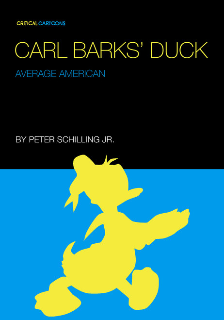 Carl Barks' Duck