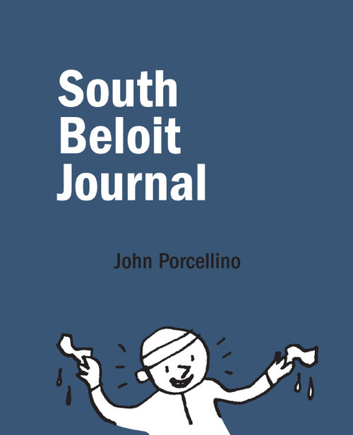South Beloit Journal