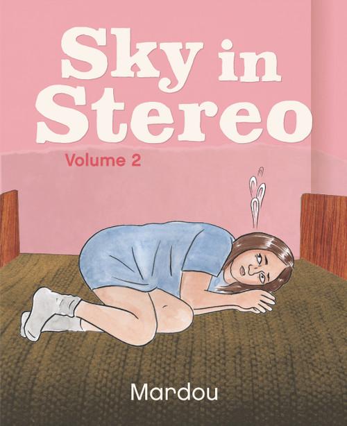 Sky In Stereo Vol. 2