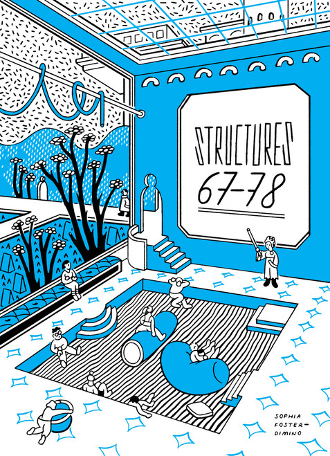 Structures 67-78