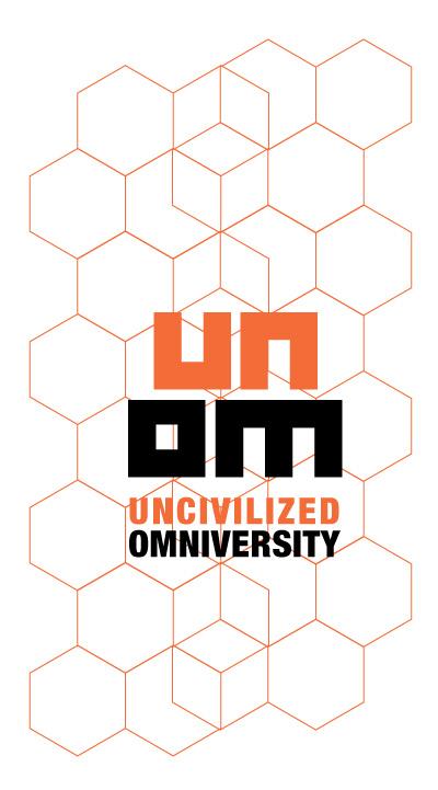 omniversity-logo-02-400px.jpg