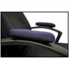 Blue Elbow Friend Chair Armrest Cushions