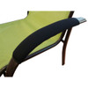 lawn patio chair armrest covers