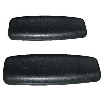 Duro Durable Replacement Chair Arm Pads