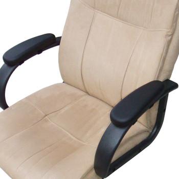 Ergo360 Armrest Covers Ergo360 Chair Arm Pads Ergo360