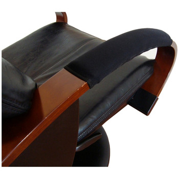 massage chair armrest covers