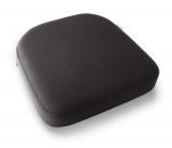 SupportTech Memory Foam Seat Cushion