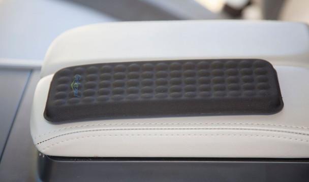 Gel Armrest Pads Car Console