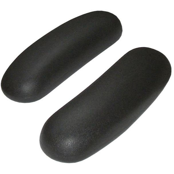 Apollo Chair Arm Pads