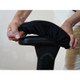 Memory Foam Armrest Covers Simple Installation