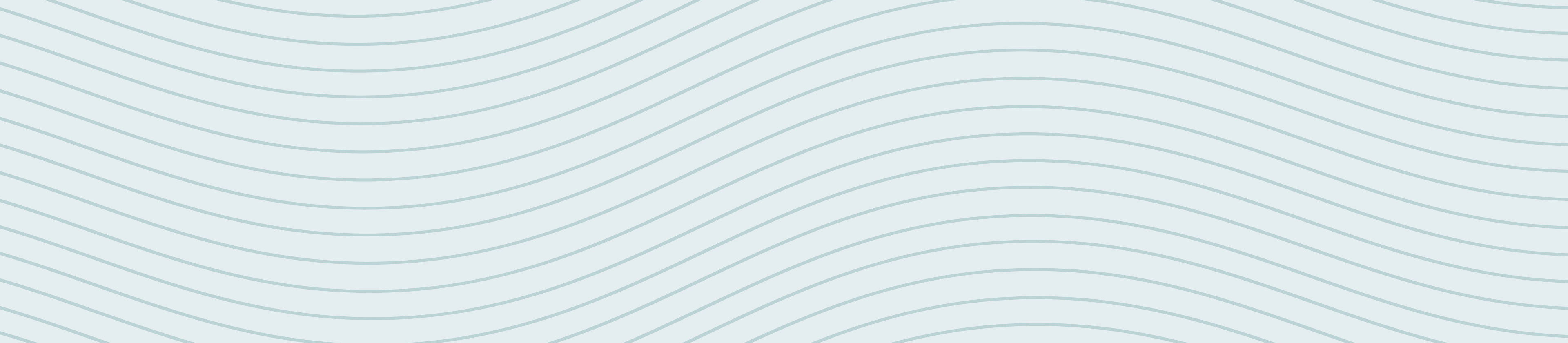 Vaya wavy line background