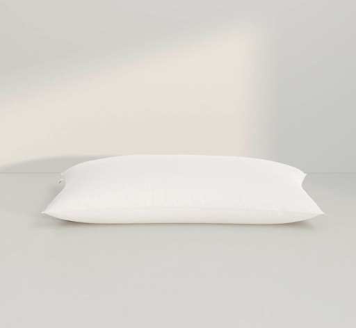 Vaya Pillow