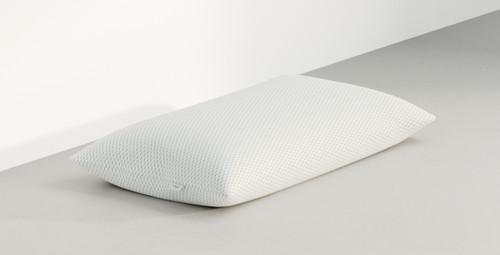 Vaya Pillow side view