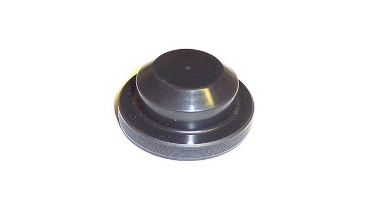 Camshaft Seal 2.2L 1992 Dodge Shadow - CS145D.119
