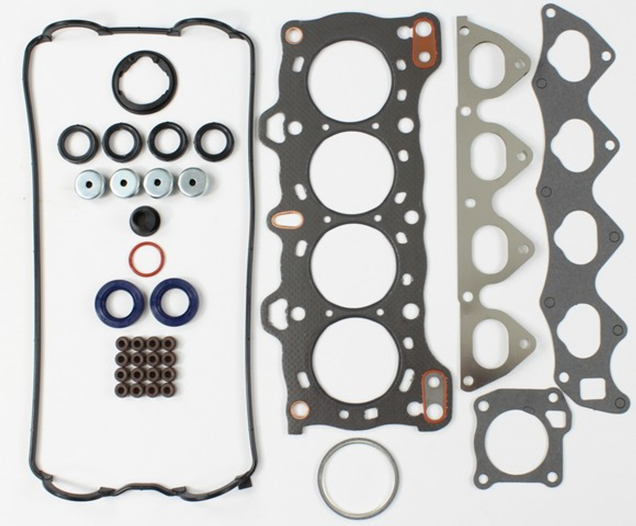 Head Gasket Set 1.6L 1987 Acura Integra - HGS211.2