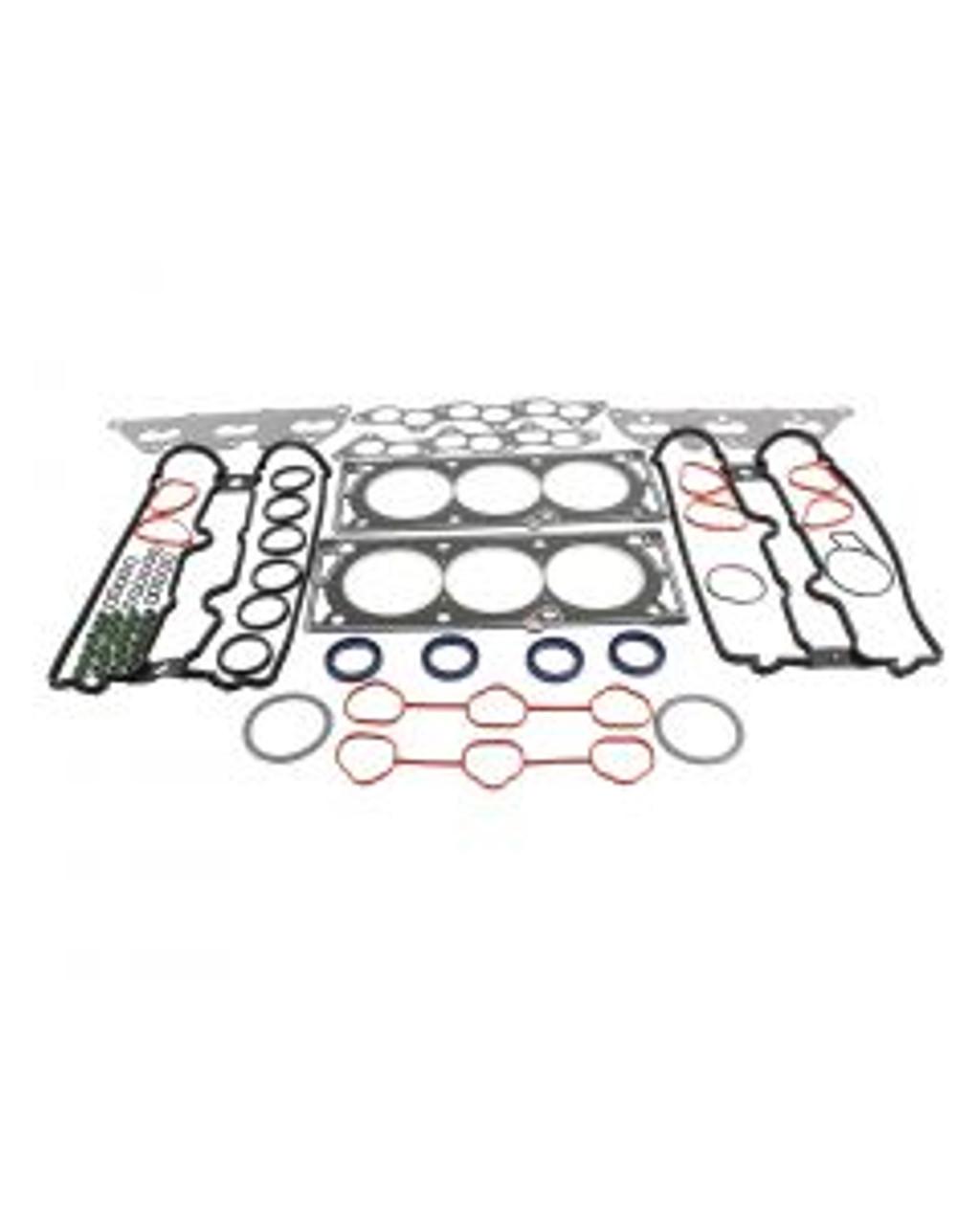 Engine Intake Manifold Gasket Set DNJ IG655