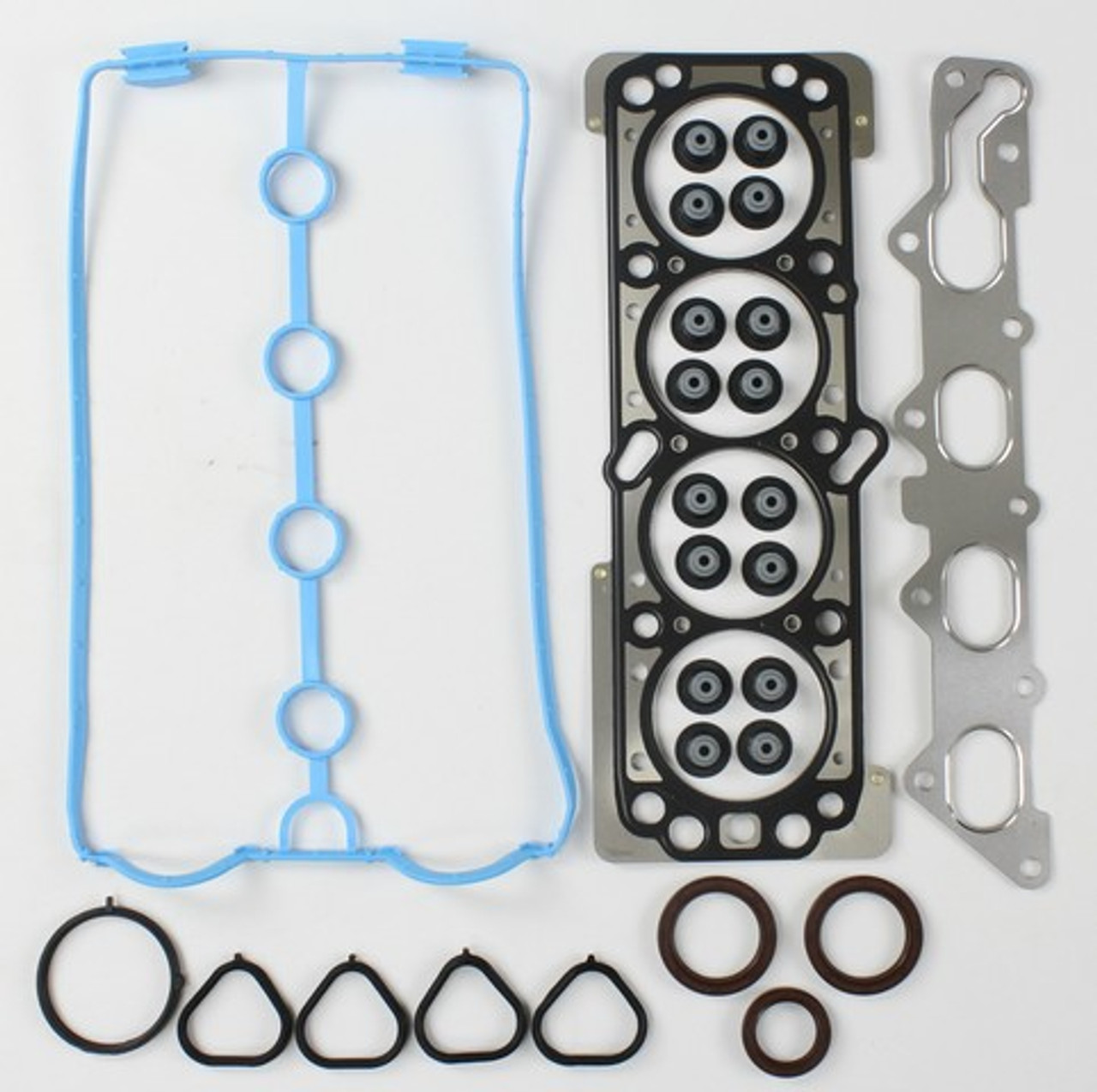Head Gasket Set 1.6L 2008 Chevrolet Aveo5 - HGS335.6