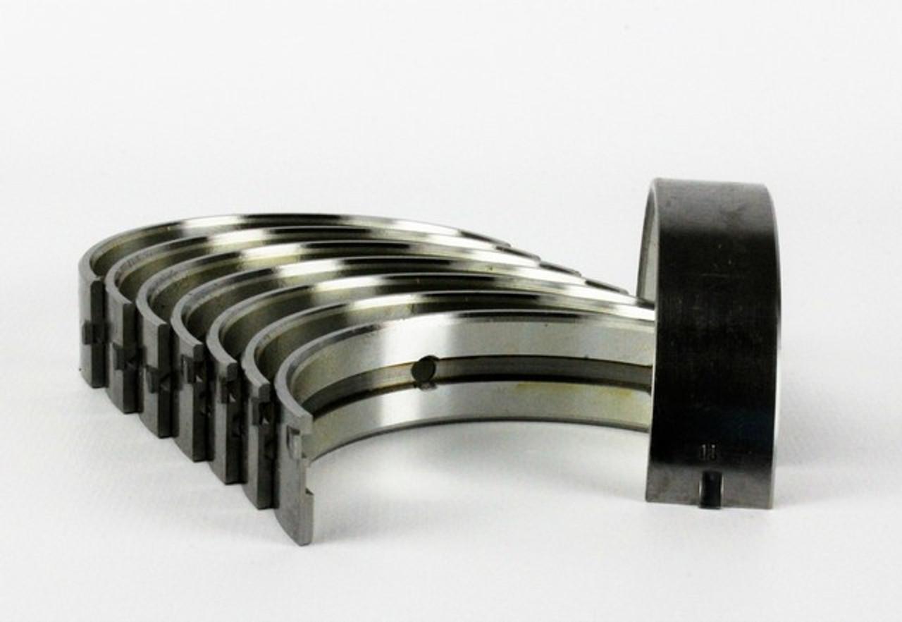 DNJ Engine Components Rod Bearing Set Standard Size RB288