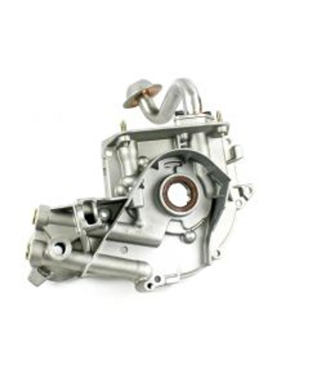 Oil Pump 1.4L 2016 Fiat 500 - OP4254.9