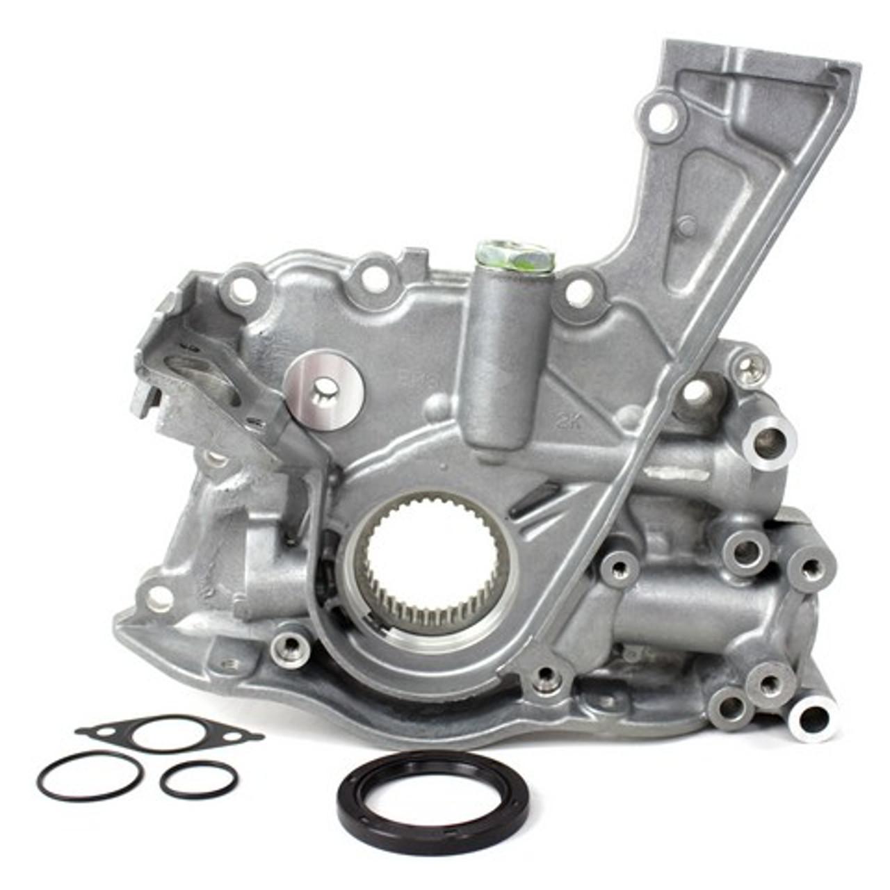 Oil Pump  96-05 Toyota Lexus IS300 GS300 Supra SC300