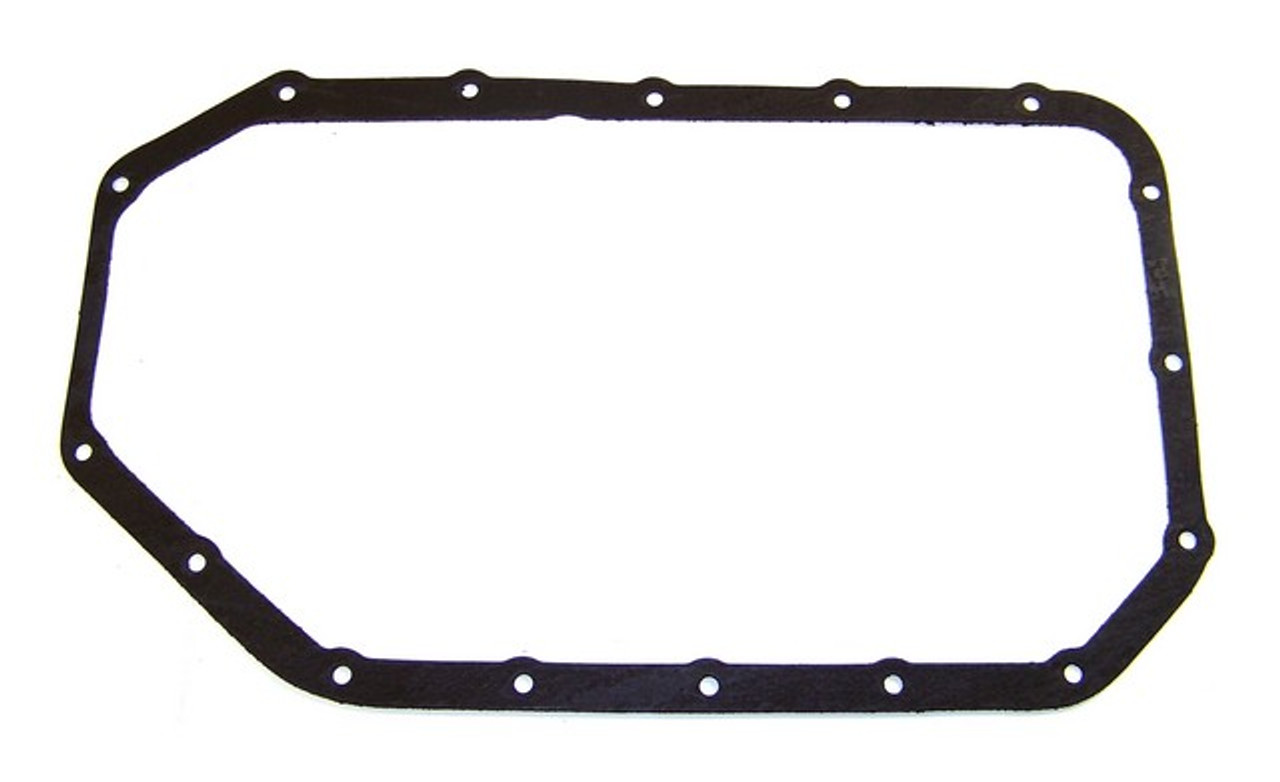 Oil Pan Gasket 2.4L 2011 Acura TSX - PG216.16