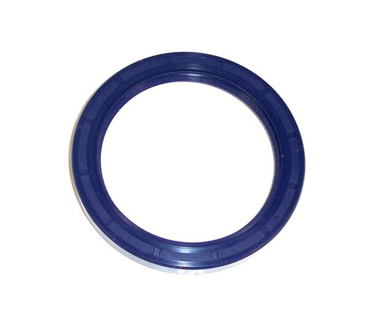 Crankshaft Seal 1.8L 2001 Acura Integra - RM205.21