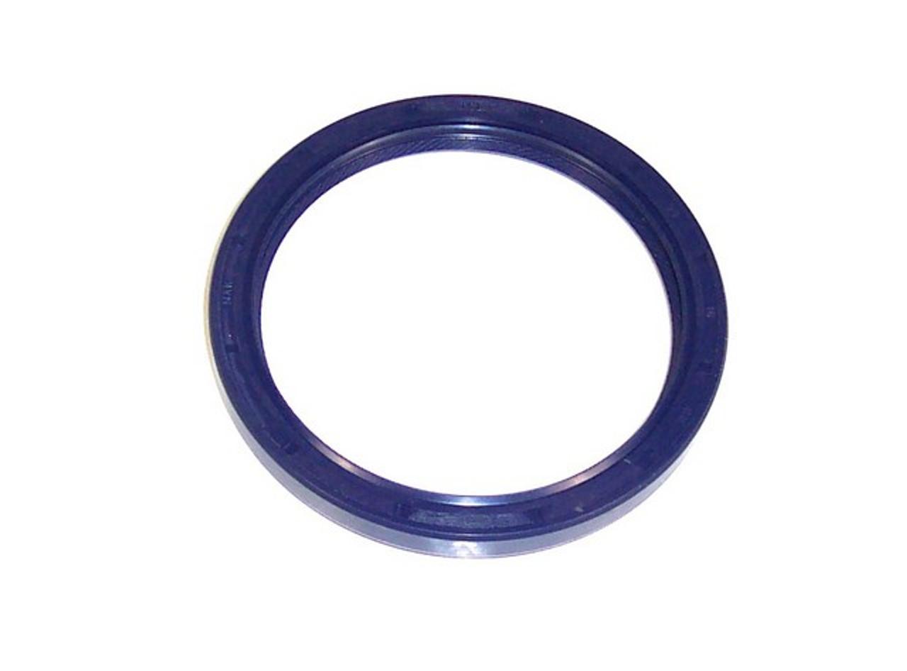 Crankshaft Seal 3.2L 2001 Acura TL - RM280.55