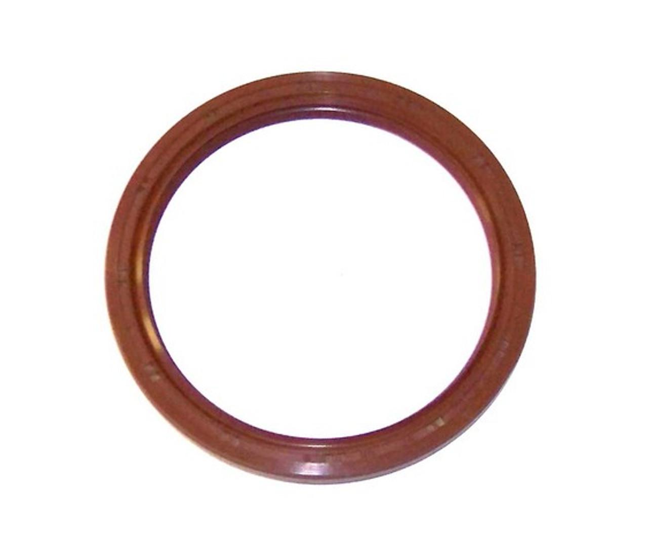 Crankshaft Seal 3.5L 2013 Acura TL - RM285.55