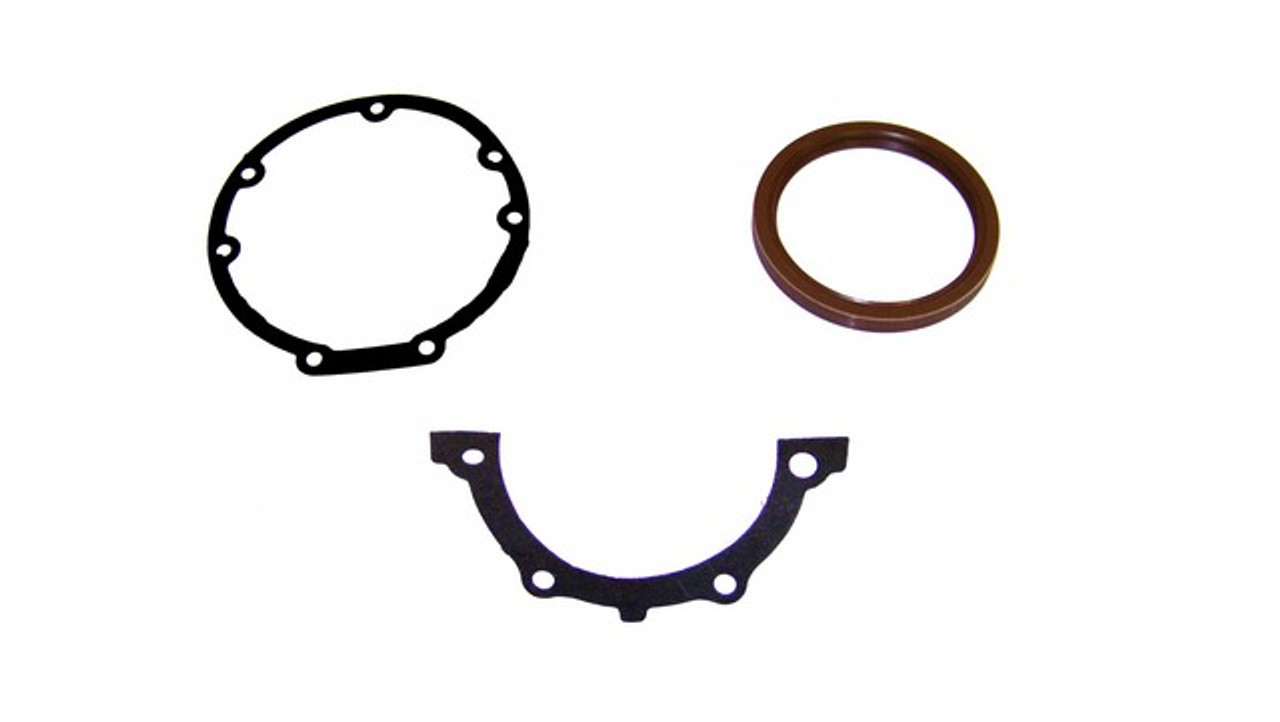Crankshaft Seal 5.7L 1993 Chevrolet C3500 - RM3103.117