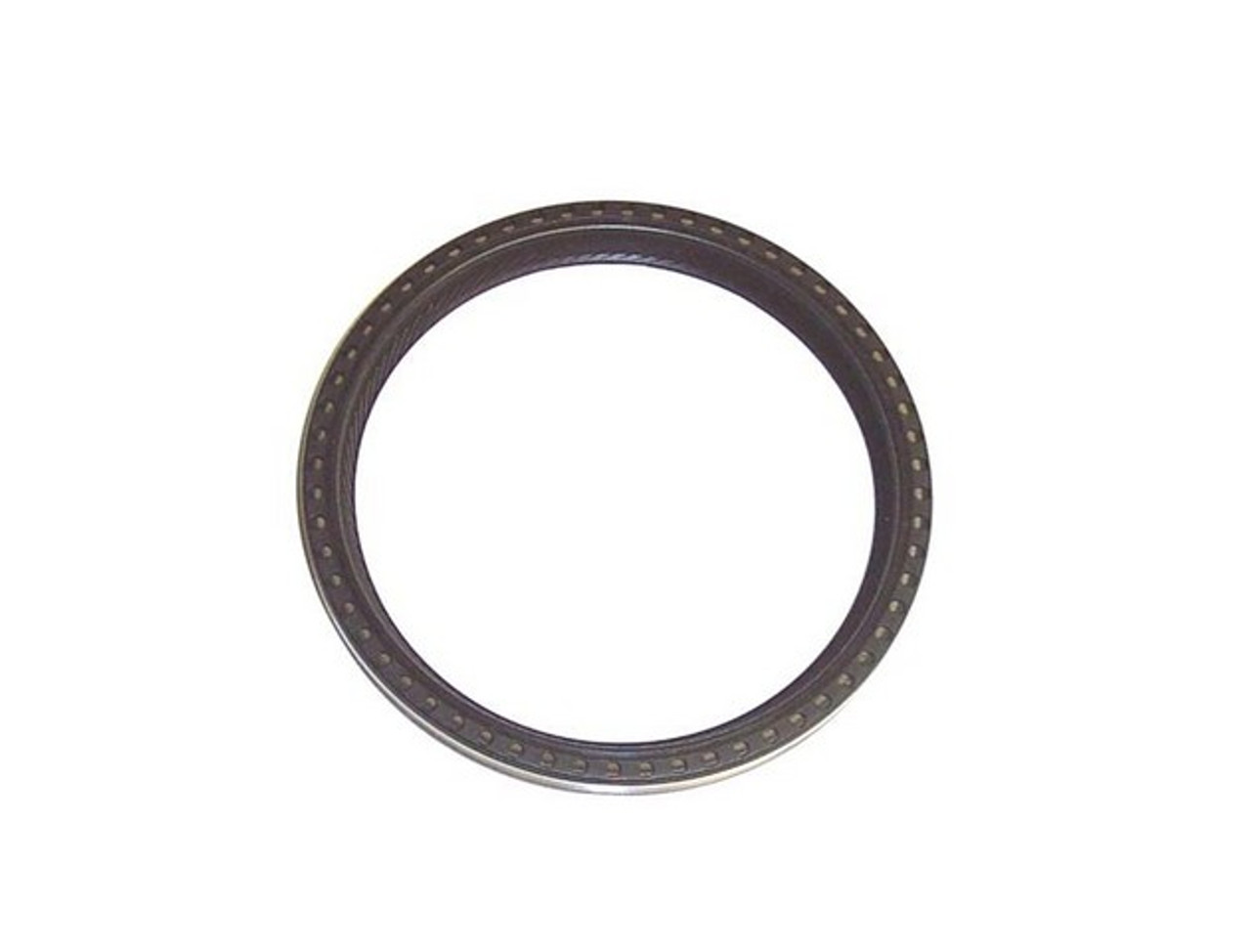 Crankshaft Seal 3.0L 2003 Jaguar S-Type - RM411.672