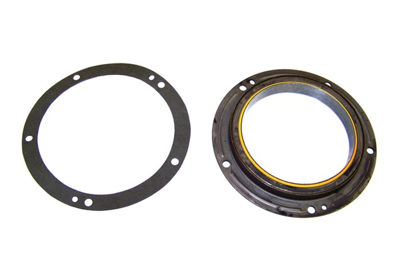 Crankshaft Seal 7.3L 1997 Ford F Super Duty - RM4200.36